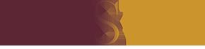 topstore logo